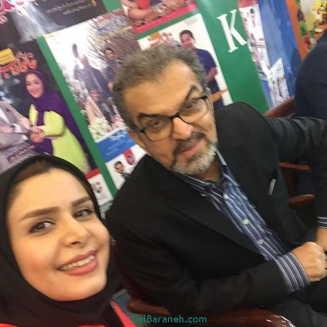 بیوگرافی نجمه جودکی (24)