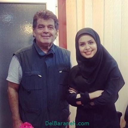 بیوگرافی نجمه جودکی (25)