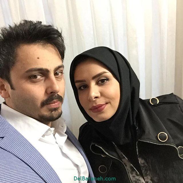 بیوگرافی نجمه جودکی (28)