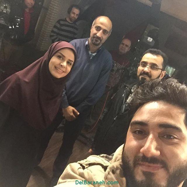 بیوگرافی نجمه جودکی (30)