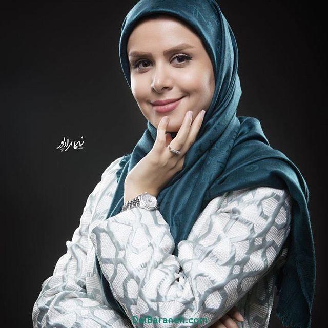 بیوگرافی نجمه جودکی (31)