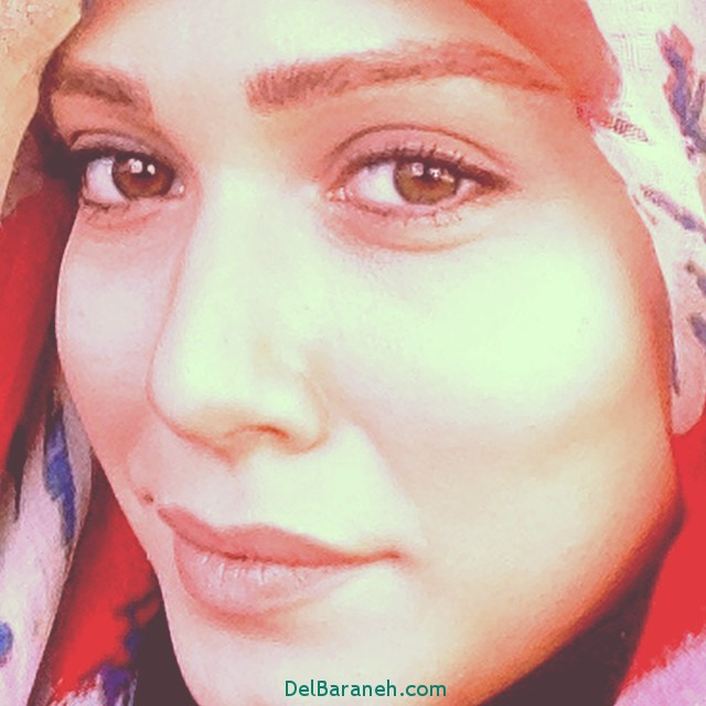 عکس های اینستاگرام شهرزاد کمال زاده (16)