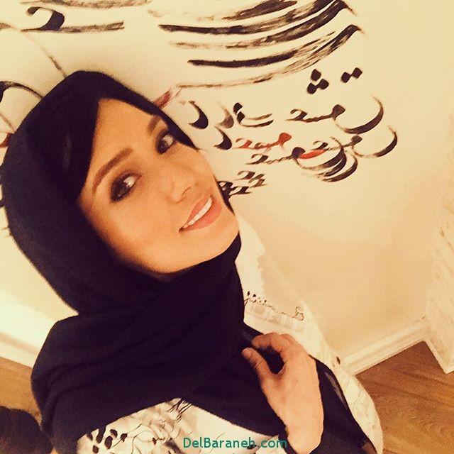 عکس های اینستاگرام شهرزاد کمال زاده (30)
