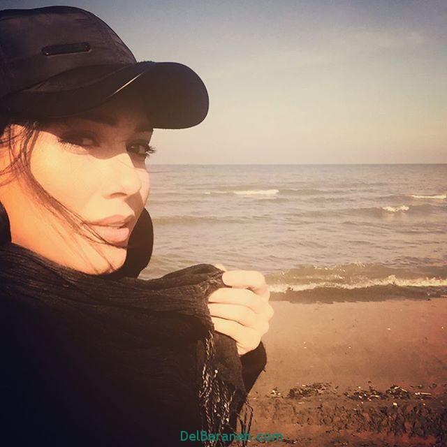 عکس های اینستاگرام شهرزاد کمال زاده (36)