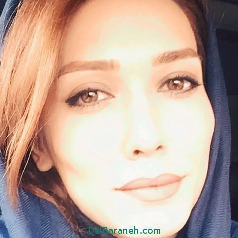 عکس های اینستاگرام شهرزاد کمال زاده (43)