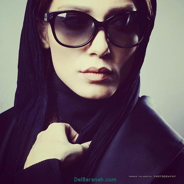 عکس های اینستاگرام شهرزاد کمال زاده (44)