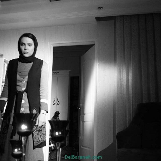 عکس های اینستاگرام مهسا ایرانیان (1)