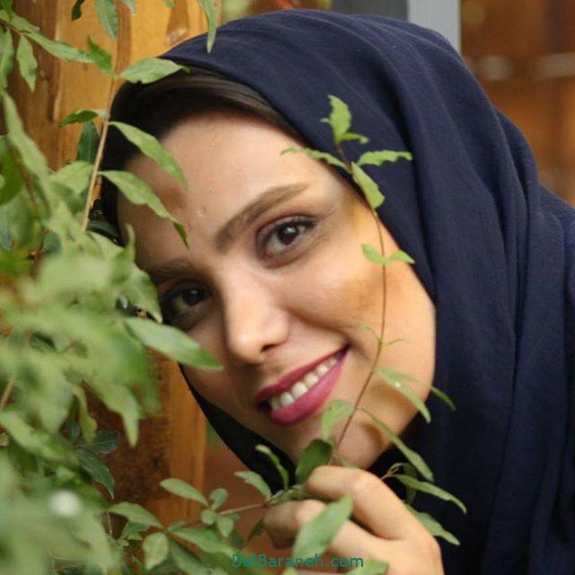 عکس های اینستاگرام مهسا ایرانیان (36)