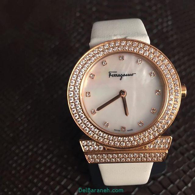 مدل ساعت اسپرت دخترانه (11)