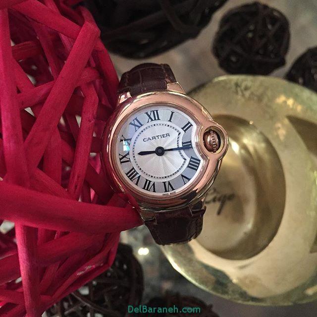مدل ساعت اسپرت دخترانه (13)