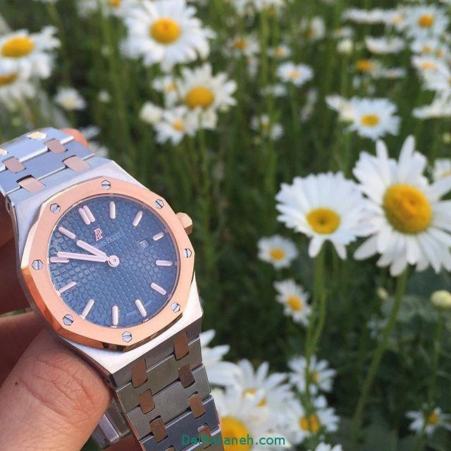مدل ساعت اسپرت دخترانه (14)