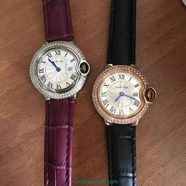 مدل ساعت اسپرت دخترانه (15)