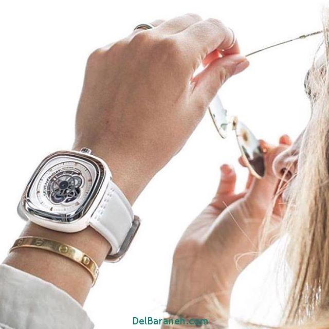 مدل ساعت اسپرت دخترانه (16)