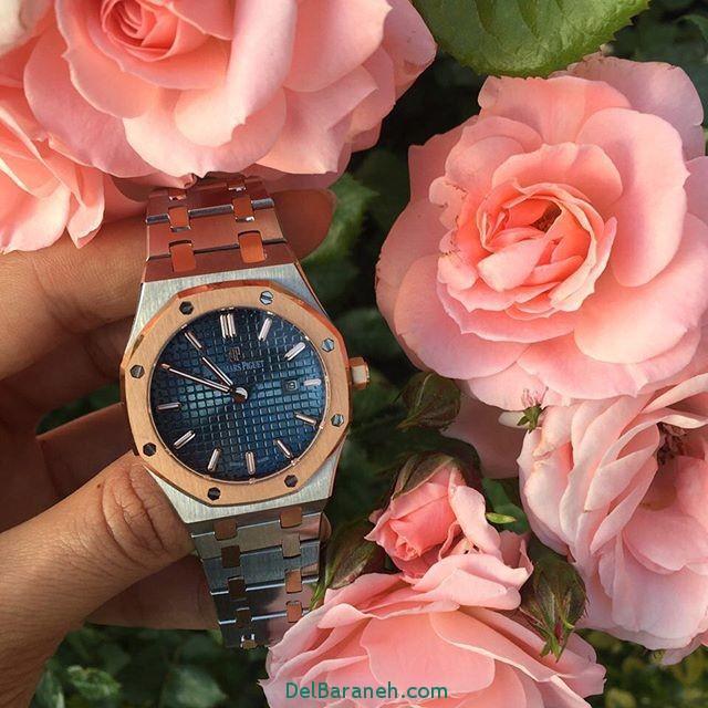 مدل ساعت اسپرت دخترانه (17)