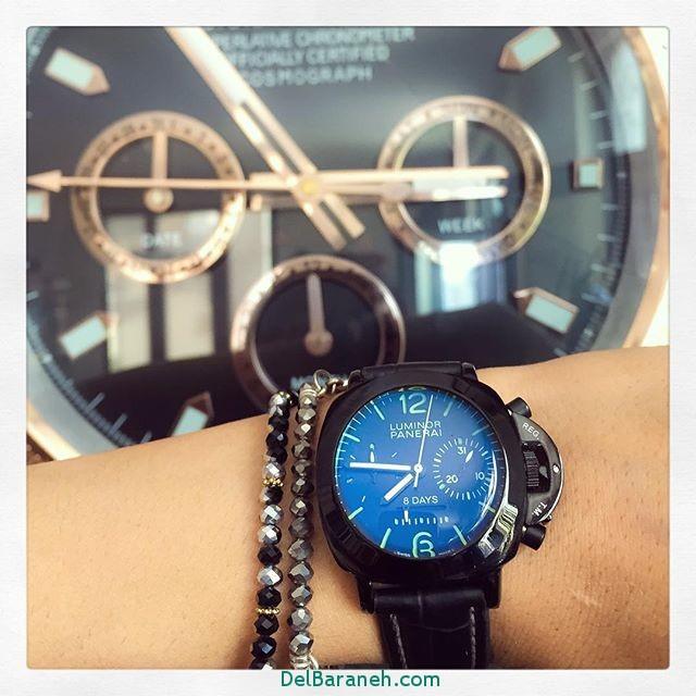 مدل ساعت اسپرت دخترانه (22)