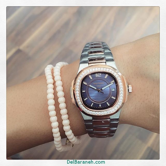 مدل ساعت اسپرت دخترانه (23)