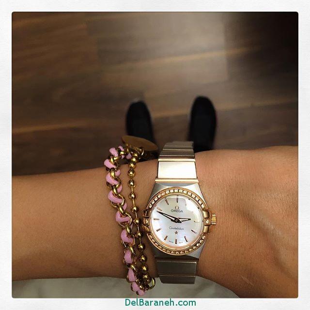 مدل ساعت اسپرت دخترانه (24)