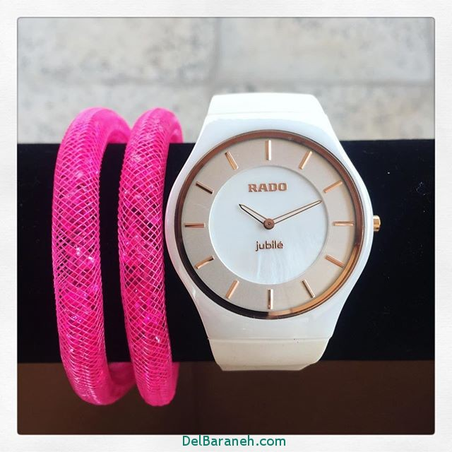 مدل ساعت اسپرت دخترانه (28)