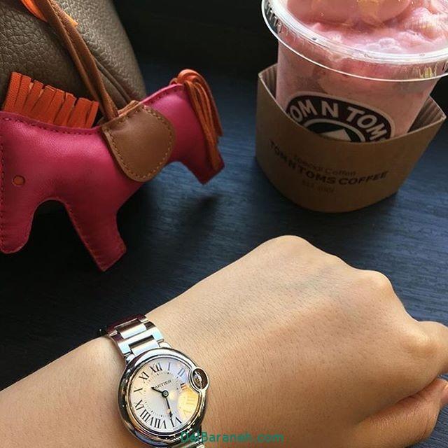 مدل ساعت اسپرت دخترانه (3)