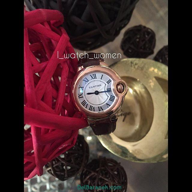 مدل ساعت اسپرت دخترانه (7)