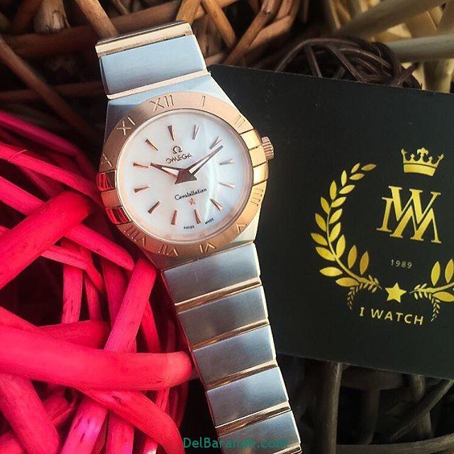 مدل ساعت اسپرت دخترانه (8)