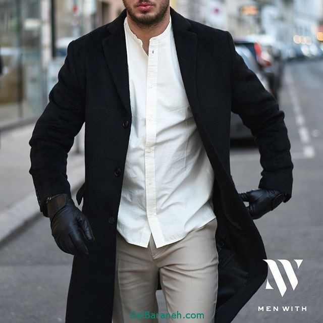 مدل لباس مردانه و پسرانه اسپرت (2)