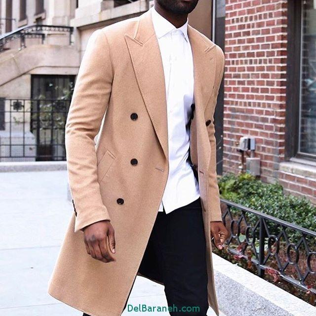 مدل لباس مردانه و پسرانه اسپرت (21)