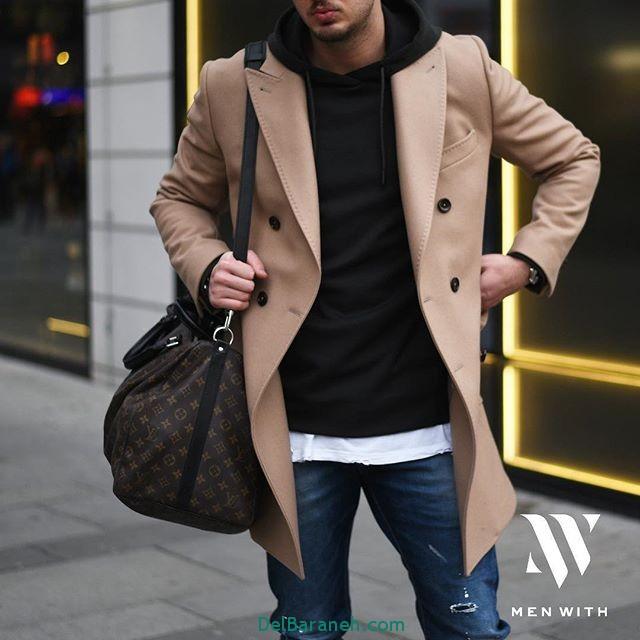 مدل لباس مردانه و پسرانه اسپرت (25)