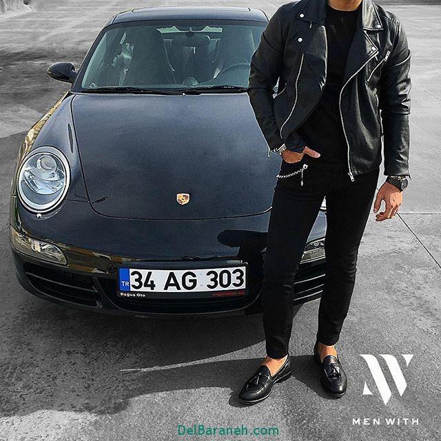 مدل لباس مردانه و پسرانه اسپرت (26)