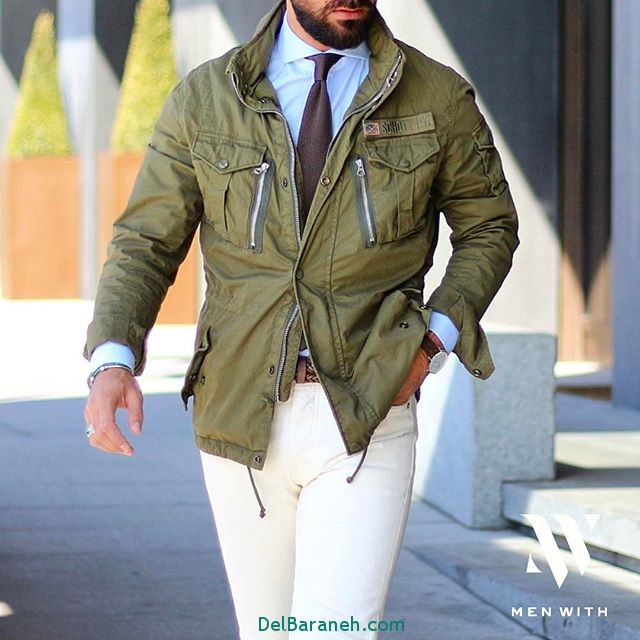 مدل لباس مردانه و پسرانه اسپرت (27)