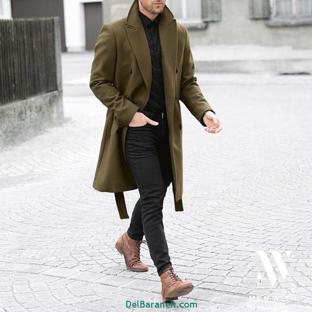 مدل لباس مردانه و پسرانه اسپرت (7)