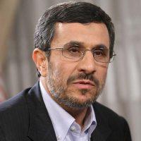 متن بیانیه دوم دکتر احمدی نژاد در پاسخ به حسن روحانی اسفند ۹۵ + عکس
