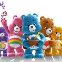 فروشگاه اسباب بازی | خرید اینترنتی اسباب بازی