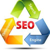 ویژگی های بک لینک جهت افزایش رتبه سایت