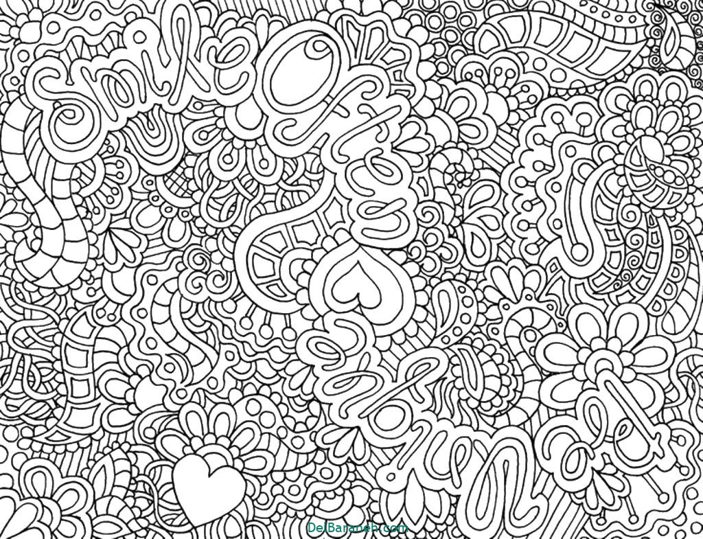 دانلود 150 تصویر رنگ آمیزی برای بزرگسالان+تصاویر mandala