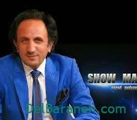 توهین زشت محمد حسینی به مدافعان حرم