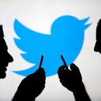 احتمال رفع فیلتر توئیتر توسط جهرمی وزیر ارتباطات جدید