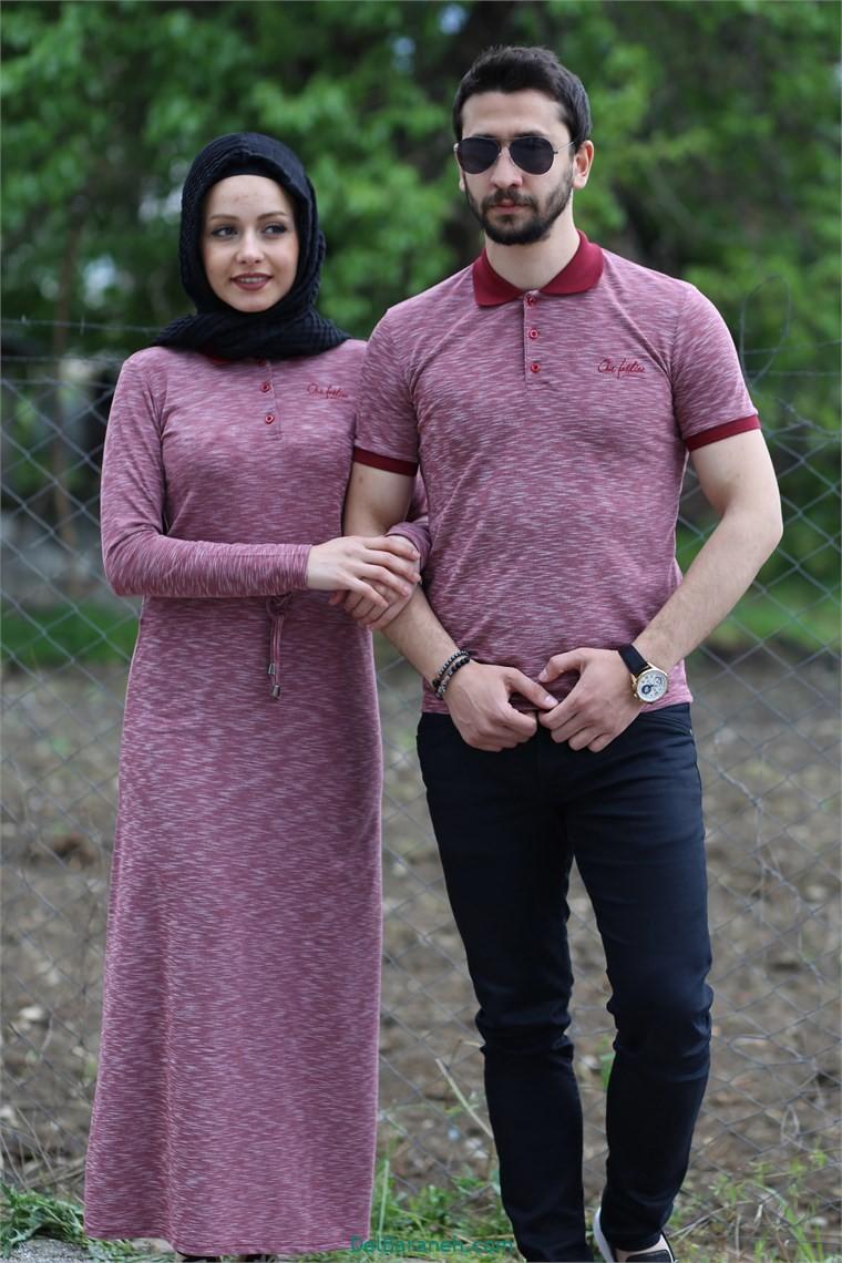 ست زن و شوهر (۱۵)