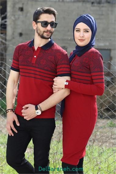 ست زن و شوهر (۲۰)