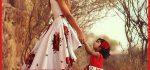 ست مادر و دختر | ۵۰ مدل لباس مجلسی عاااالی مادر و دختر
