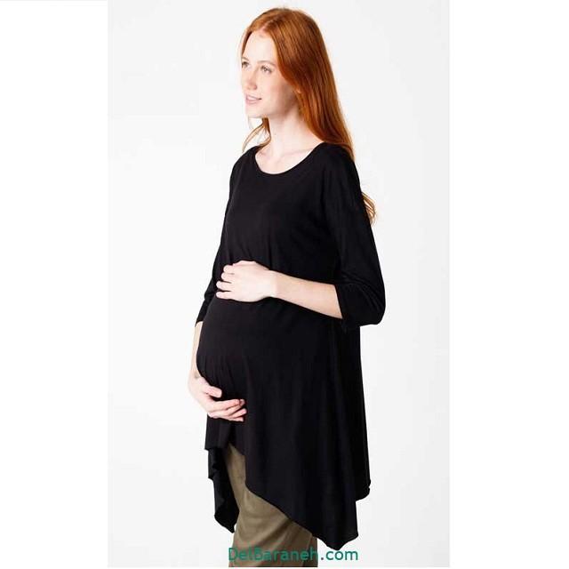 لباس بارداری برای محرم (۱۴)