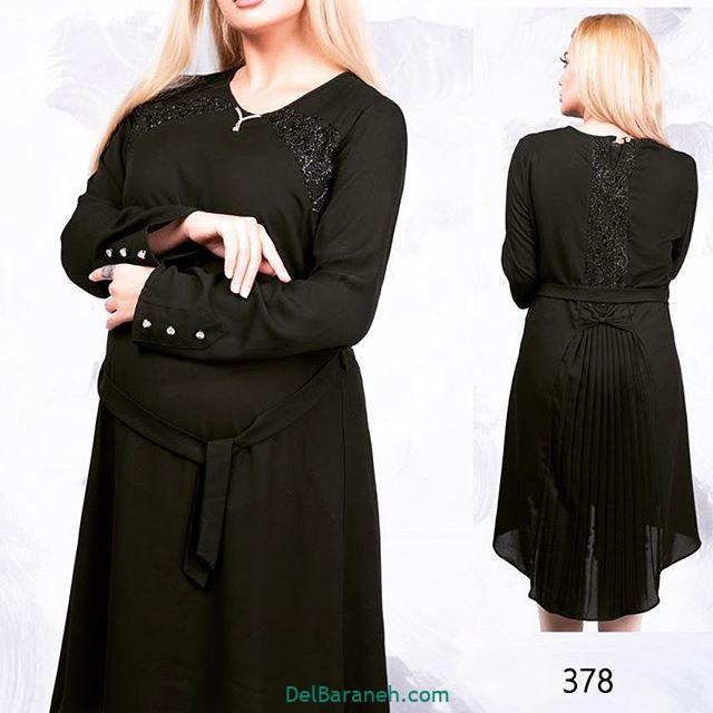 لباس بارداری برای محرم (۱۹)