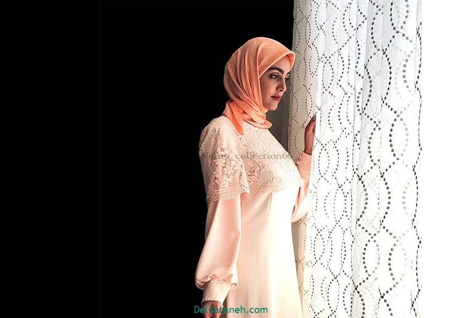 لباس بله برون (۱)