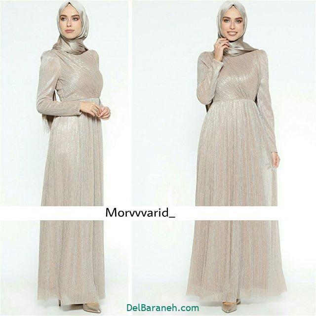 لباس بله برون (۱۱)