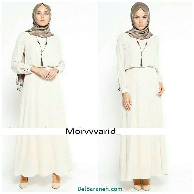 لباس بله برون (۱۲)