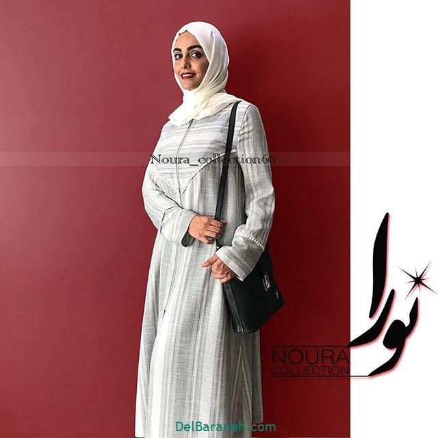 لباس بله برون (۳)