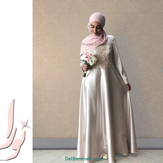 لباس بله برون (۴)