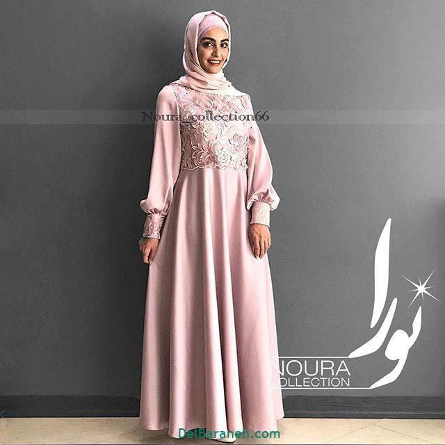 لباس بله برون (۵)