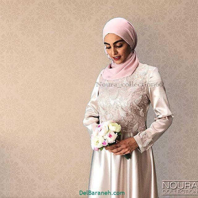 لباس بله برون (۶)