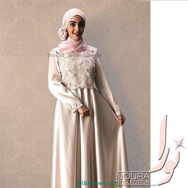 لباس بله برون (۷)